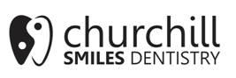Churchill Smiles Dental