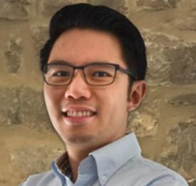 Dr. Vinh Hien Dao